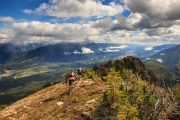Daily Edit: Golden, British Columbia