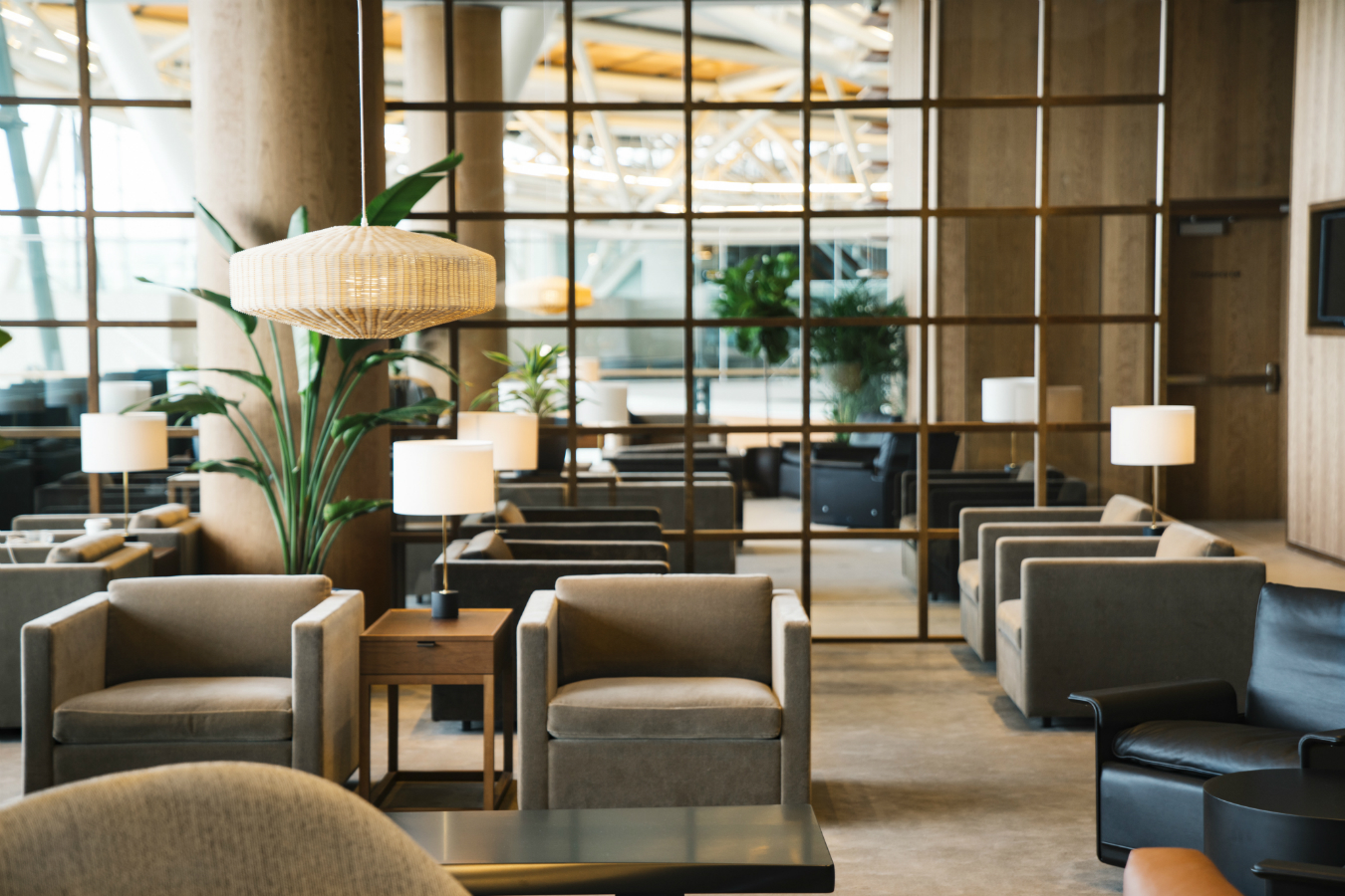 Daily Edit: The Cathay Pacific Way