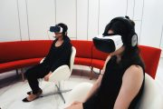 Daily Edit: Vivid VR