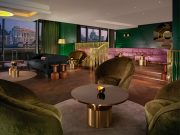 NUVO Daily Edit: Dandelyon London