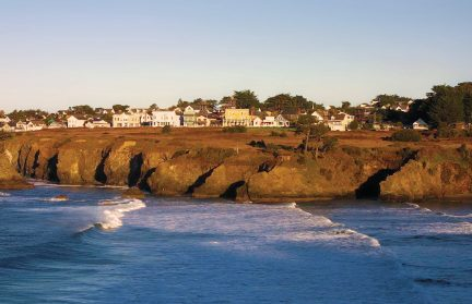 NUVO Autumn 2016: The Secret Life of Mendocino, Inquiring Minds