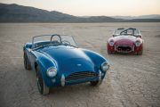 Daily Edit: RM Sotheby's Auction at Monterey Car Week