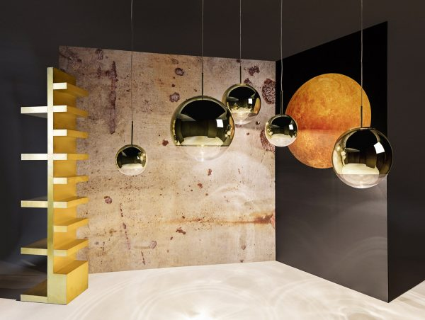 tom dixon nuvo. Black Bedroom Furniture Sets. Home Design Ideas