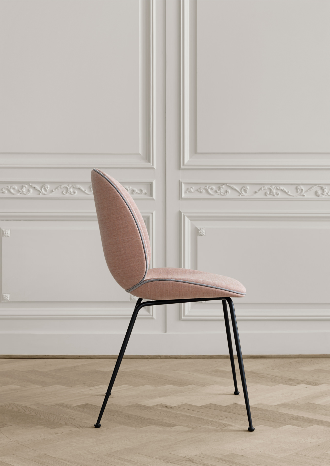 The Beetle Chair Nuvo