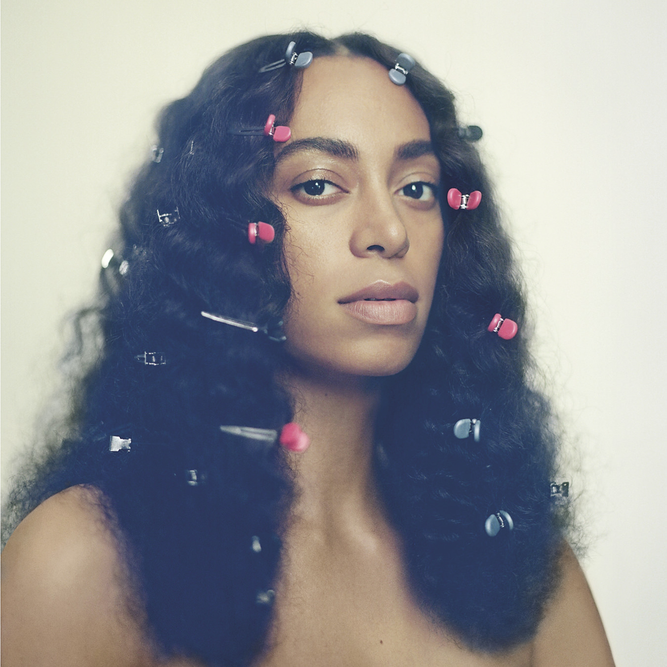 NUVO Autumn 2016, FYI Music, Playlist, Solange, A Seat at the Table