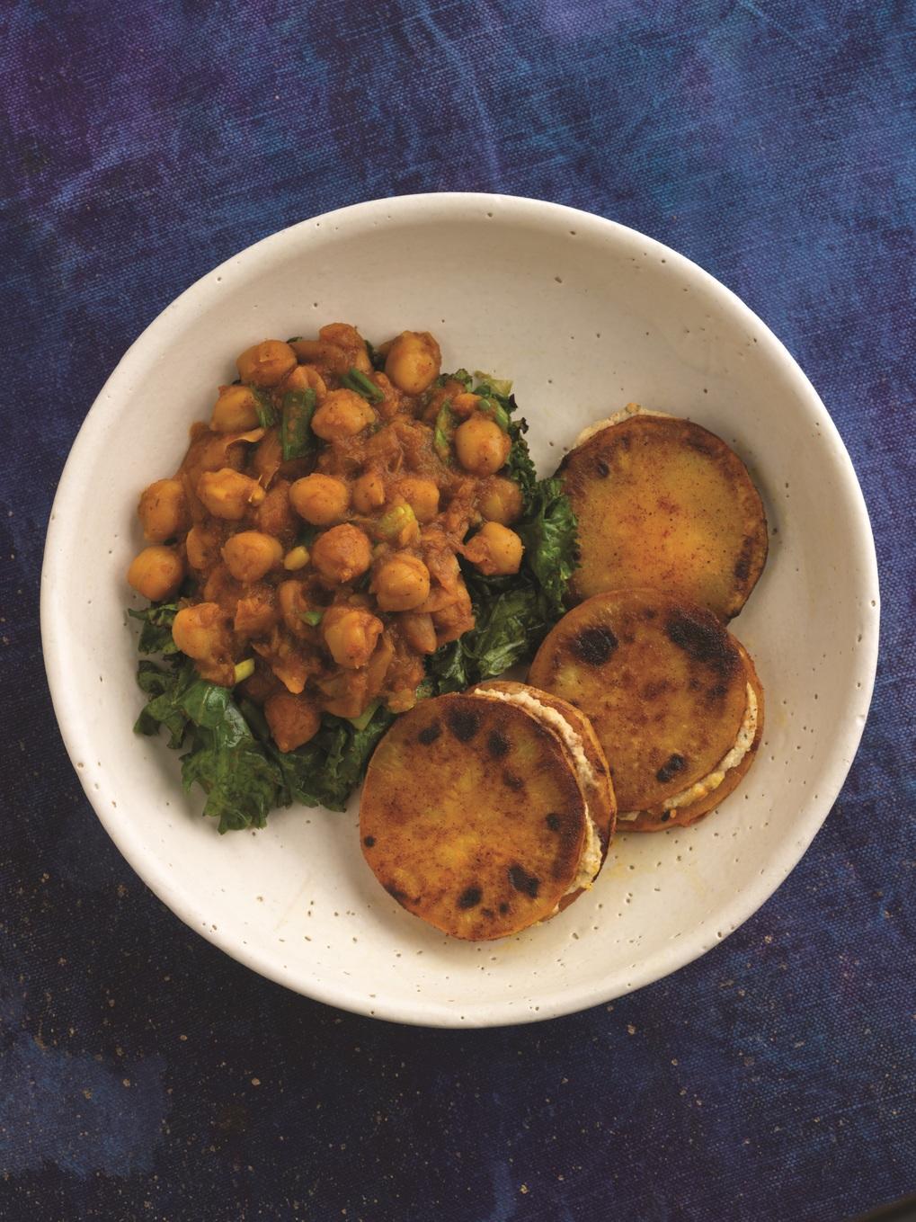 Vij's Recipes