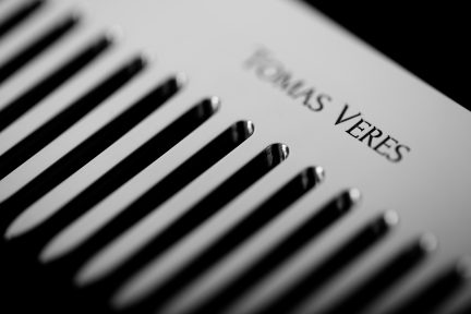 Tomas Veres