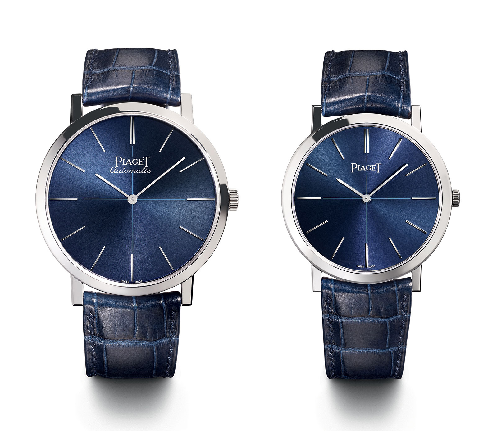ultra thin watches for men nuvo previousprevious