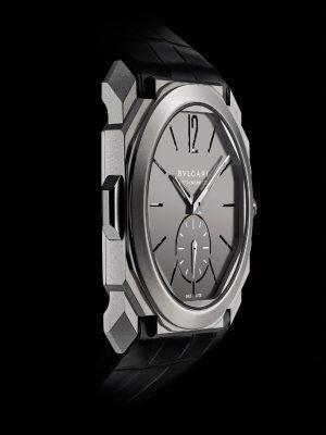 Thin Watches