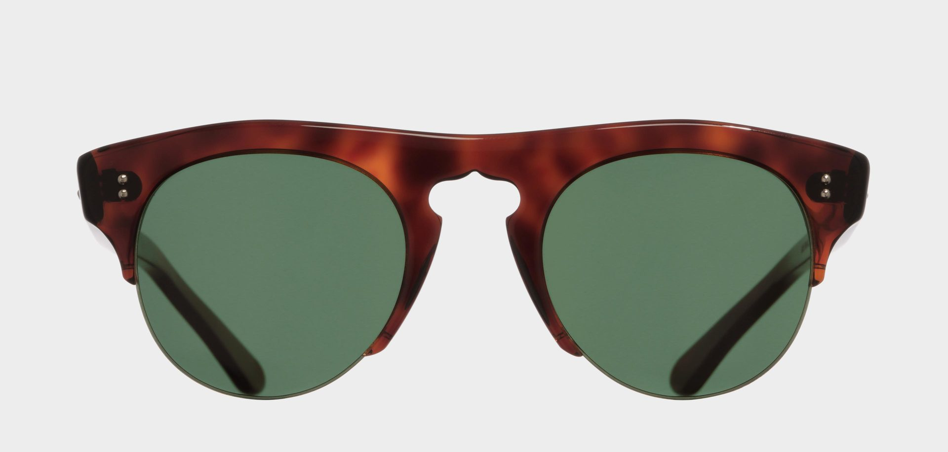 c3c435724a0 Summer Shade. The season s must-have eyewear.