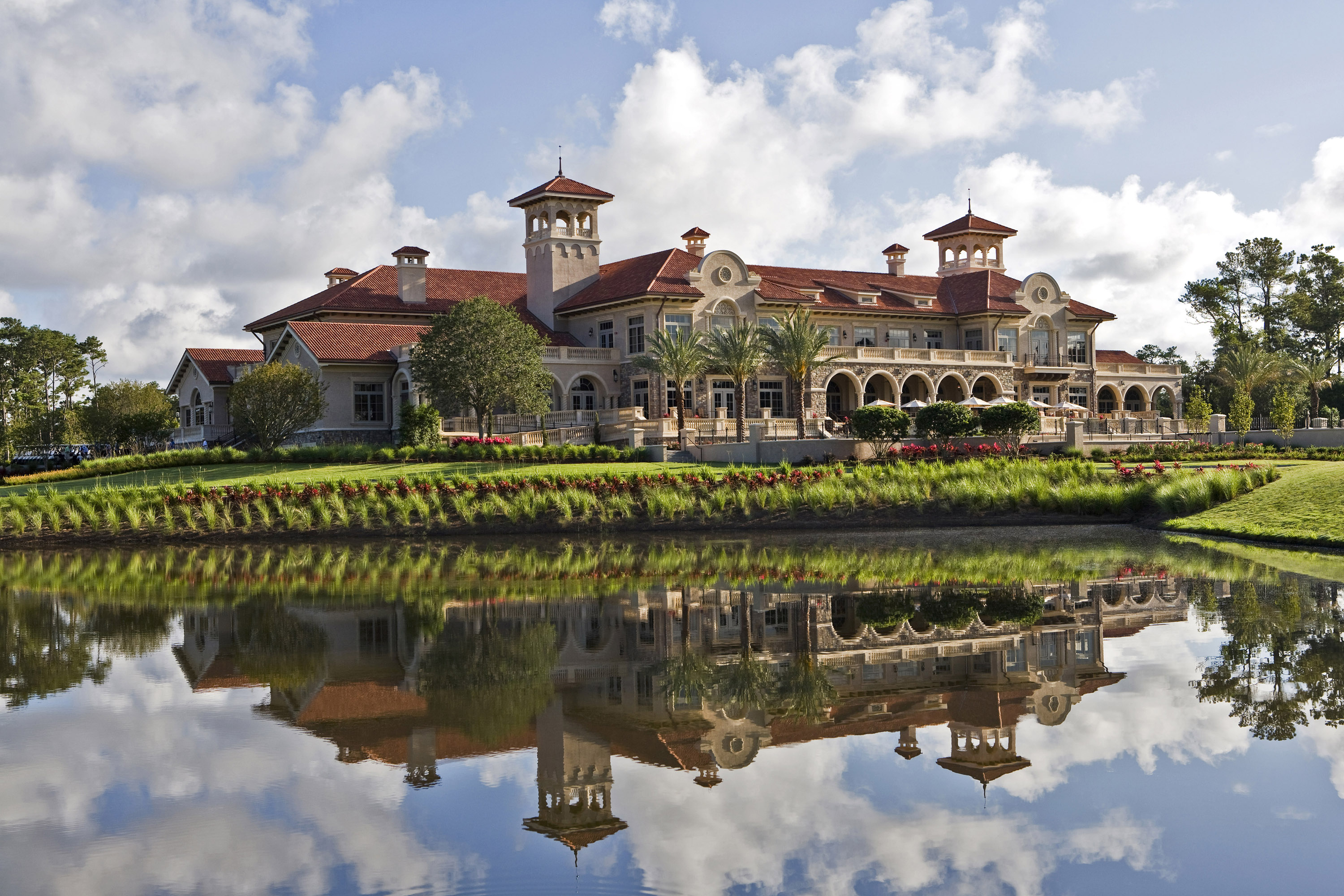 Where To Eat In St Augustine Florida Nuvo