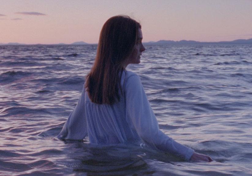 Inside TIFF 2017: Three Must-See Films, Daily Edit