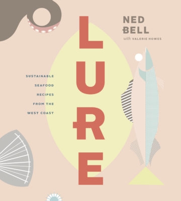 Lure Seafood
