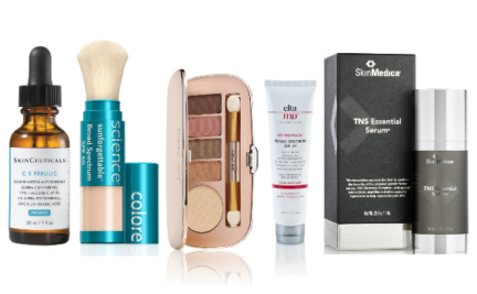 Decoding Dermatological Skincare
