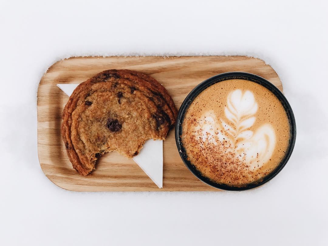 Calgary Coffee