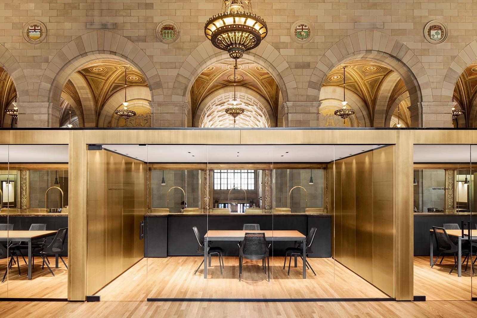 beautiful-design-restaurants-montreal-cafe-crew-collective