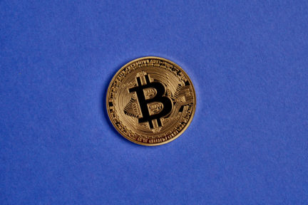 Bitcoin, Inquiring Minds, Spring 2018