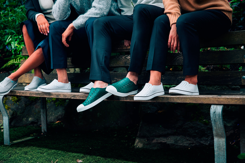 d11e4a47b92c42 Native Shoes