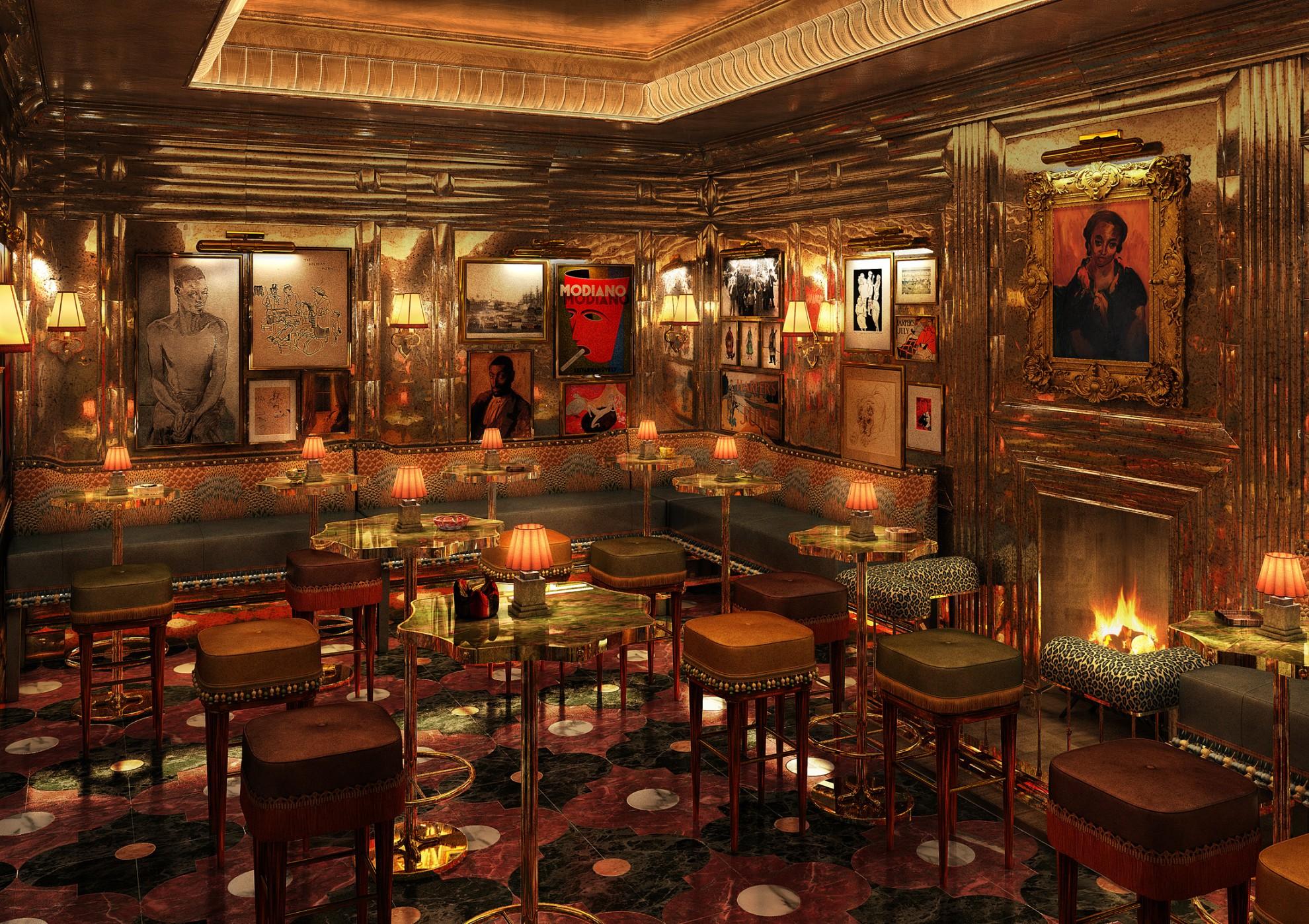 Club privata