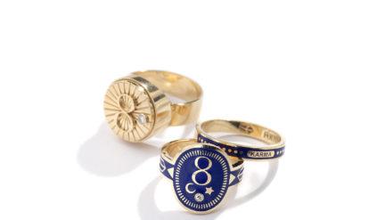 Foundrae Jewellery