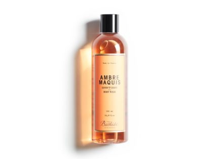 The Best Luxury Body Washes