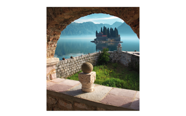 Montenegro Yachts, Chronicle, Summer 2018