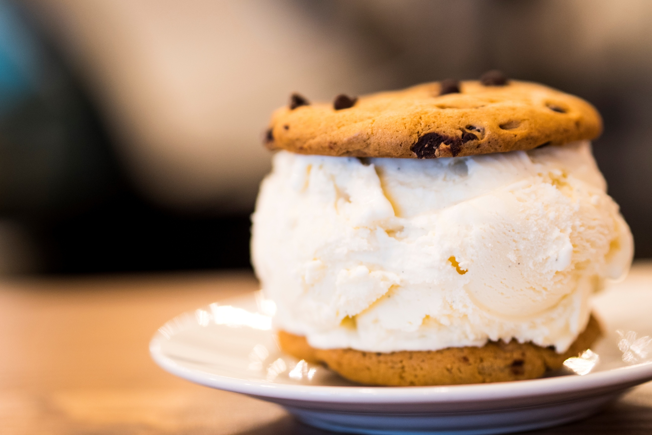Vancouver's Best Ice Cream