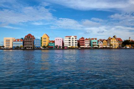 A Guide to Curaçao