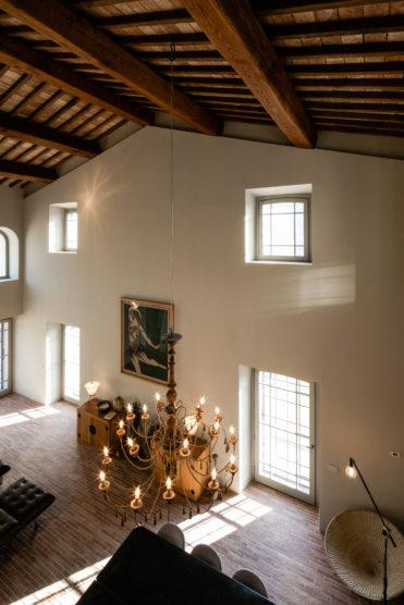 Villa Guillem
