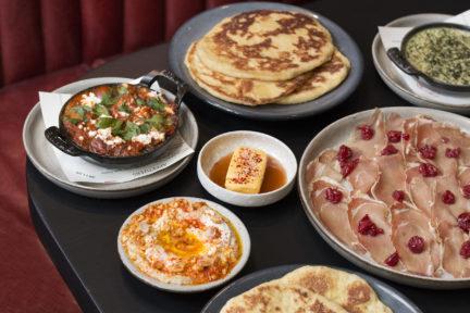 kojin-toronto-restaurant