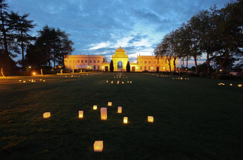 Tivoli-Palácio-de-Seteais-Portugal-NUVO-magazine