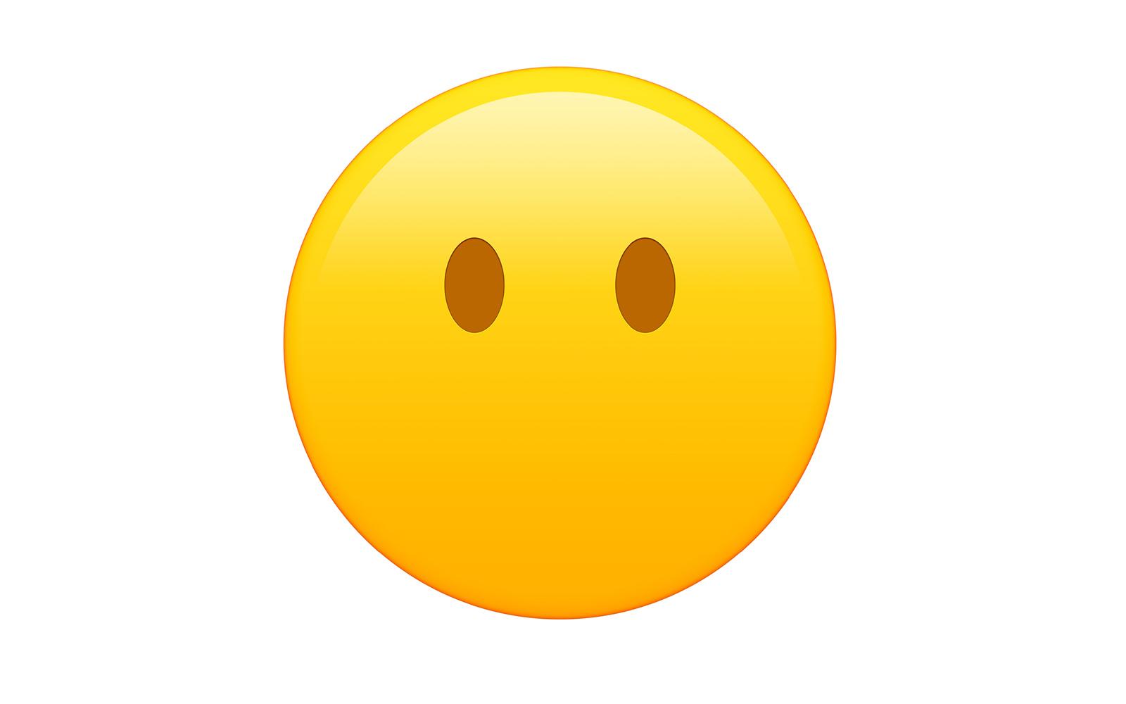 Making an Emoji NUVO