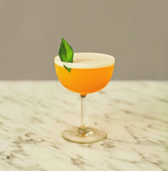 The World of Non-Alcoholic Cocktails