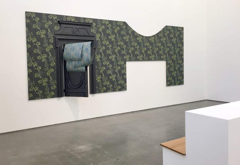 Anne Low at Contemporary Art Gallery Vancouver