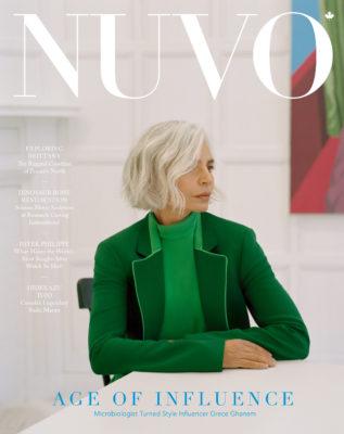 NUVO-Spring-2019-Grece-Ghanem