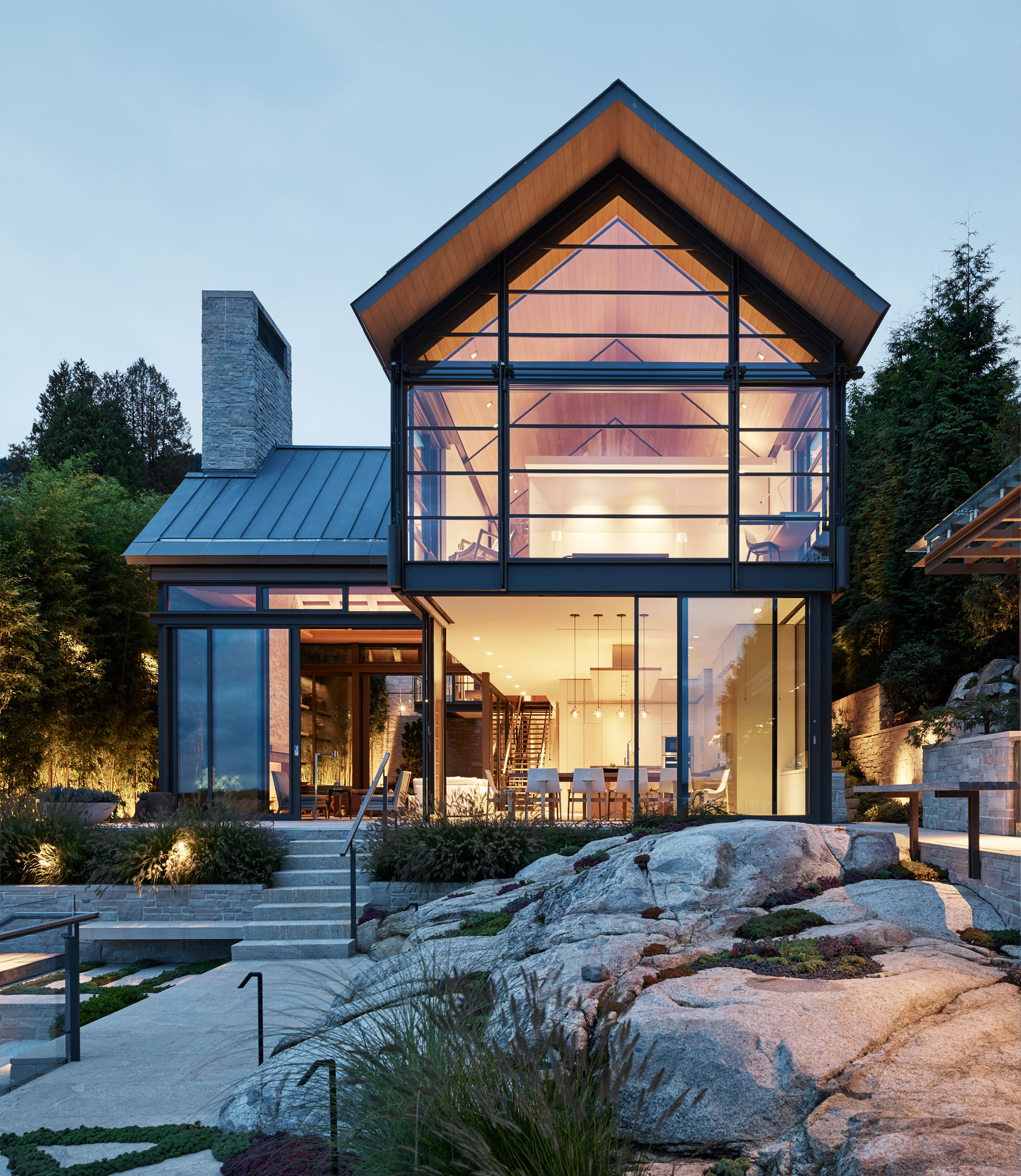 Home Designs - cover